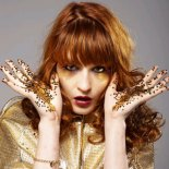 Florence__The_Machine_florence
