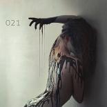 021_cover_med